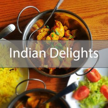 indian-delights-new